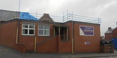 Castleford Park Junior Academy