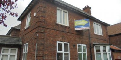 The Beeches Dental Practice